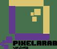 Pixelarab
